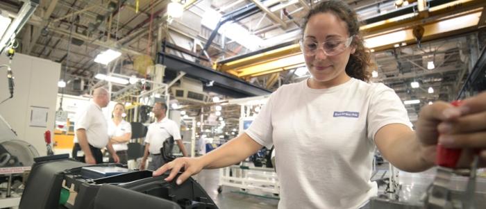 assembly technician jobs - Assembly Technician Jobs